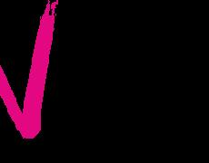 Cecilie deltager ved Nordisk Forum om køn i kerneydelser
