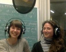 Udkantsradio: Om 'Børn, køn og normkritisk pædagogik'