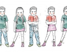 """Kronik """"Viden og ikke fordomme skal redde """"de stakkels drenge"""" og fremtidens skole"""""""
