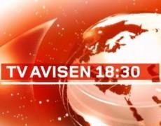 DR2 kl 13 & DR1 TVavisen 18.30 'Mænd – vi behøver ikke at tjene pengene'