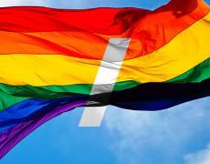 Politisk Laboratiorium om 'krop, køn og seksualitet'