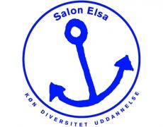 Salon Elsa #3 om kærlighed & forhold
