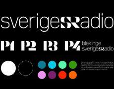 Sveriges Radio, Studio Ett: Interview om myter om køn i dansk kultur og folkeskole