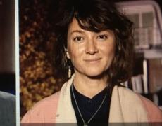 TV2 Nyhederne: Interview om kønsneutral børneopdragelse