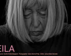 Dokumentarfilmen 'EILA'