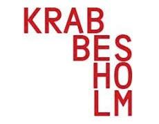 Foredrag for studerende på Krabbesholm Højskole