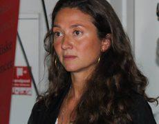 Foredrag til Socialdemokraternes Kvindekonference Q16