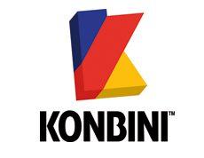 Konbini.com