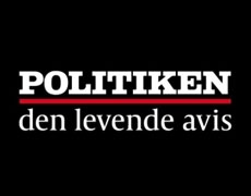 Politiken 'Nyt forsøg i København: Her putter pigerne Ironman og drengene leger i lyserød lægeuniform'