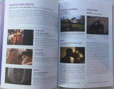 MIX Copenhagen LGBTQ Film Fesival – Program