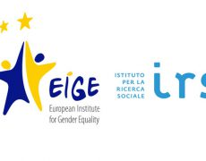 Forskningsprojekter – Vi er dansk partner i nyt EU-projekt