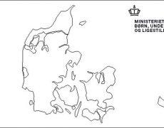 Ministeriets Tour de DK om flere mænd i daginsitutioner