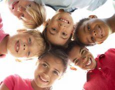 'Vil vi skabe stereotyper?' –Hvorfor skal vi arbejde med køn/ligestilling/normkritik i børnehøjde? Hvilken betydning har det?