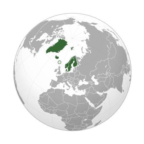 NordicGenderEquality_globe