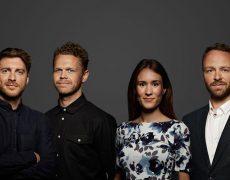 Radio24syv Morgen: 'Kønsneutral leg'
