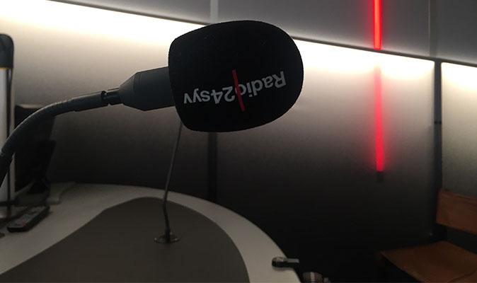 Radio24syv Programmet Forældreintra: 'Kønsneutral opdragelse' d.8/4 2017