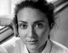 Cecilie er med på alt.dk's liste over de 50 mest betydningsfulde feminister
