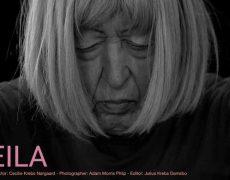 Cecilies film EILA på top fem til SR Socially Relevant Film Festival New York