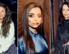 ELLE kvindekamp anno 2018: Mød feminsterne Sille Nørgaard, Sara Omar og Nikita Klæstrup
