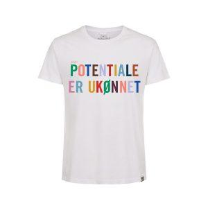 t-shirt_voksen_farver_dk
