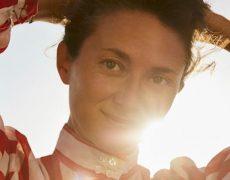 Portræt i Børsen Pleasure 'En dag får Cecilie Nørgaard ret'
