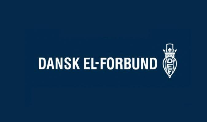 Nyt samarbejde: MANGFOLD X Dansk El-forbund