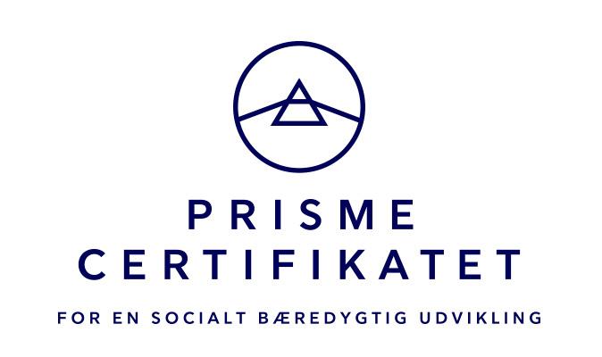 Prismecertifikatets årskonference afholdes 20. november 2018 i København