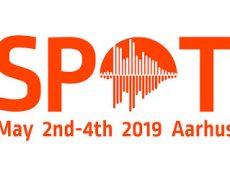 Paneldebat på SPOT festival om hvordan vi fremmer en mere mangfoldig musikbranche