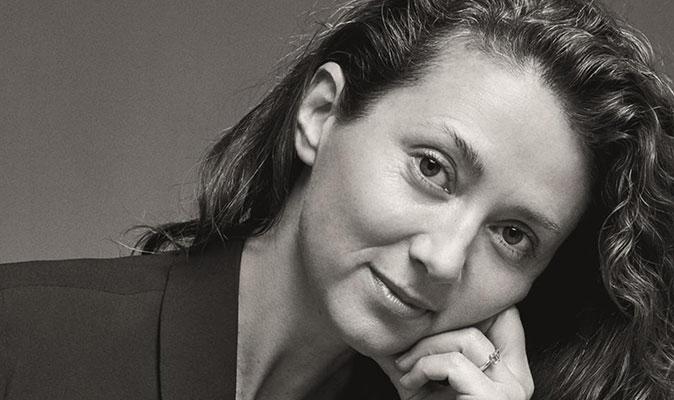 Cecilie er interviewet til Politiken 'Jeg håber godt nok, at de ældre feminister bliver klogere'