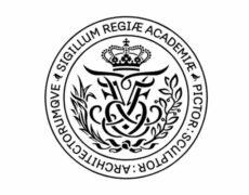 Bias på Det kongelige akademi? (UDSAT PGA. CORONA)