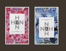 'HAN HUN HEN' findes nu både som fysisk bog, e-bog og lydbog