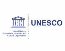 Hvordan bryder vi med kønsopdelingen i uddannelserne? Workshop til Unescos årsmøde i FNbyen